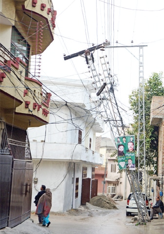 Enjoyable Unsafe Wiring In Residential Areas Lands Children In Hospitals Wiring Digital Resources Inamapmognl