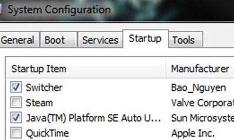 اسکرین شاٹ