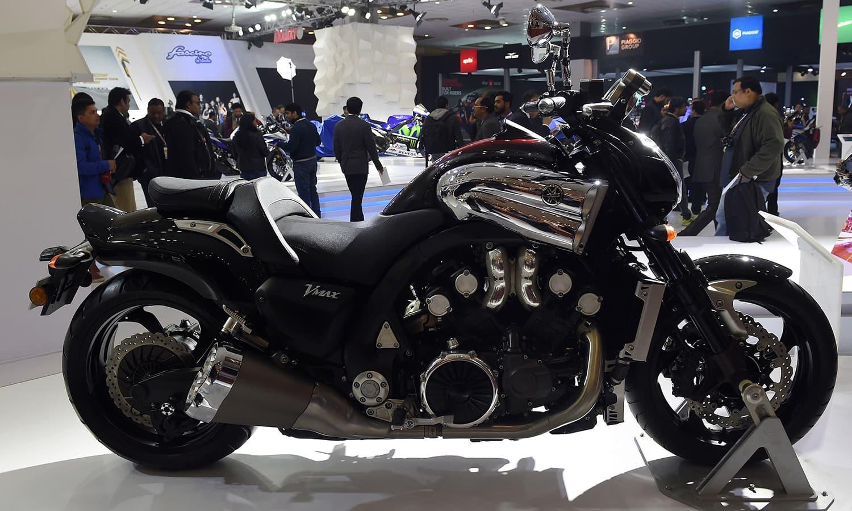 Indian Cruiser Bikes Price List – brju co