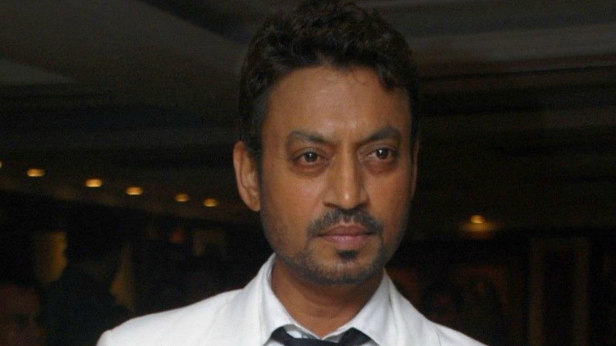 """Oscars mean something, Indian awards lack value,"" says Irrfan Khan"
