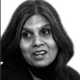Tanika Sarkar