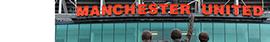 Manchester United set eyes on £500 million revenue target