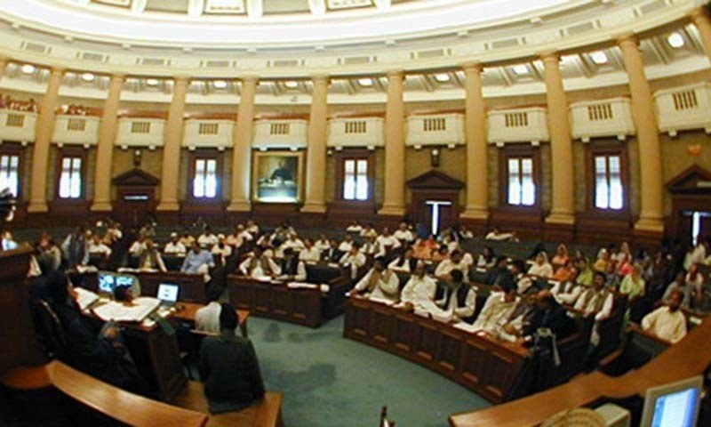 Punjab Assembly passes Protection of Women Against Violence Bill