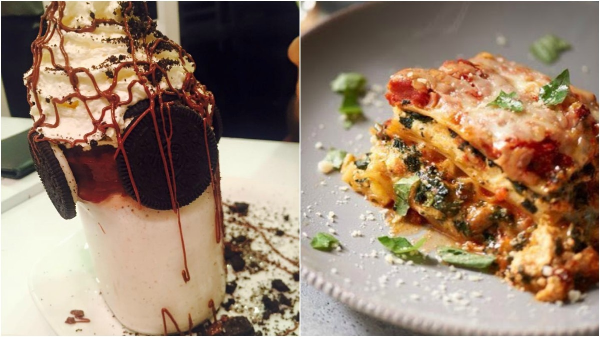 Here's what to expect from mega food festival Lahore Eat 2016