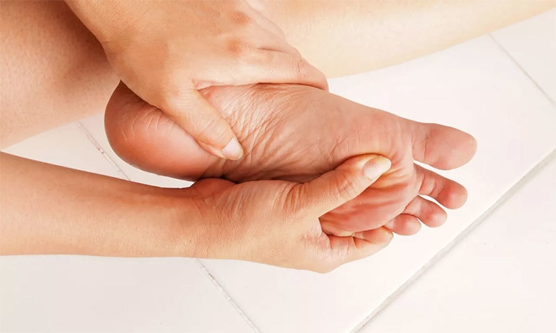 5 درد جنھیں کبھی نظرانداز مت کریں