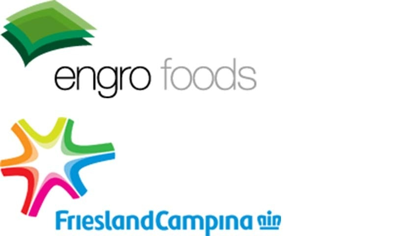 Dutch company to acquire Engro Foods Ltd