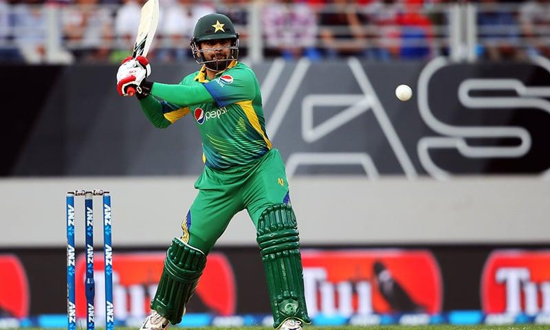 Big bats, huge sixes set to headline World T20 acts