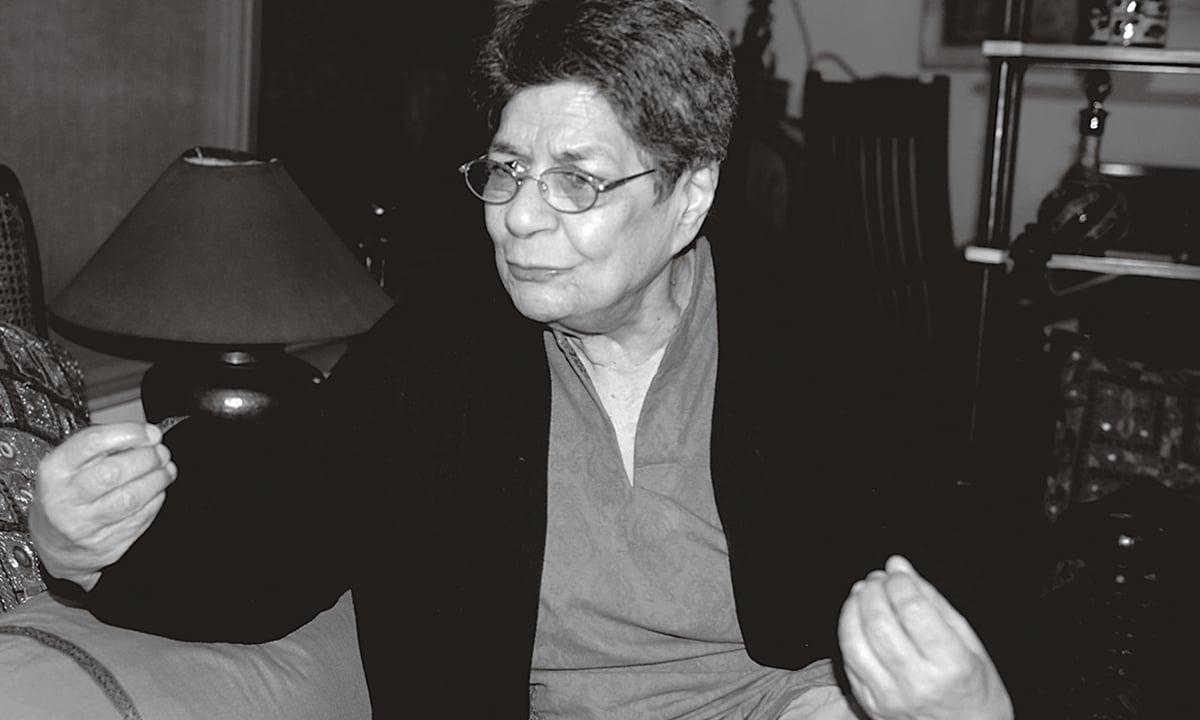 Azhar Jafri, White Star