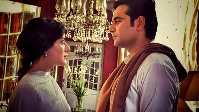 Review: In Dil Lagi, strong women breathe new life into a story of unrequited love