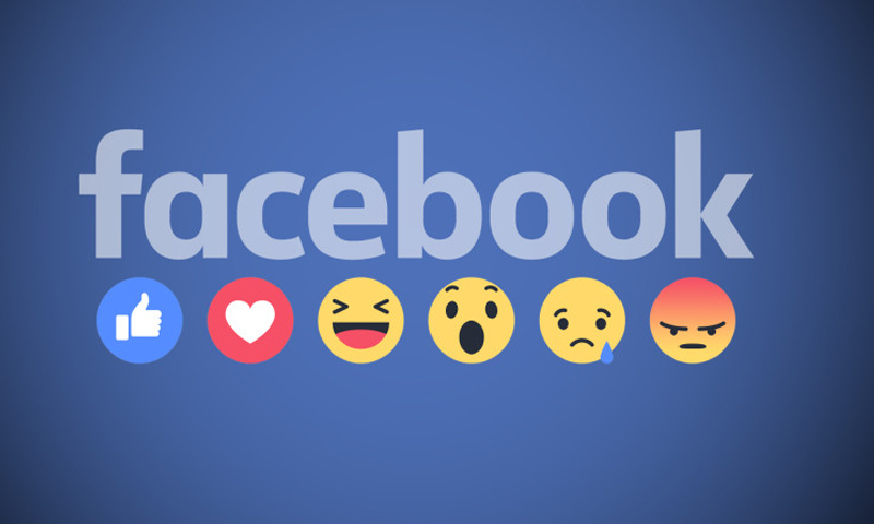 Can Facebook Reactions 'wow' brands and marketers?