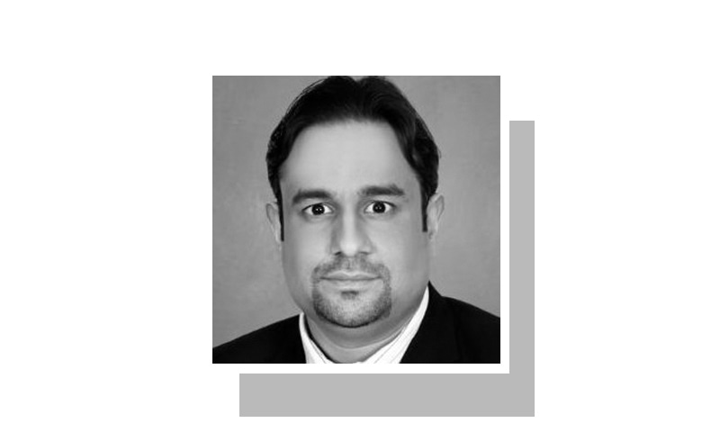 The writer is assistant professor of economics & research fellow at IBA.