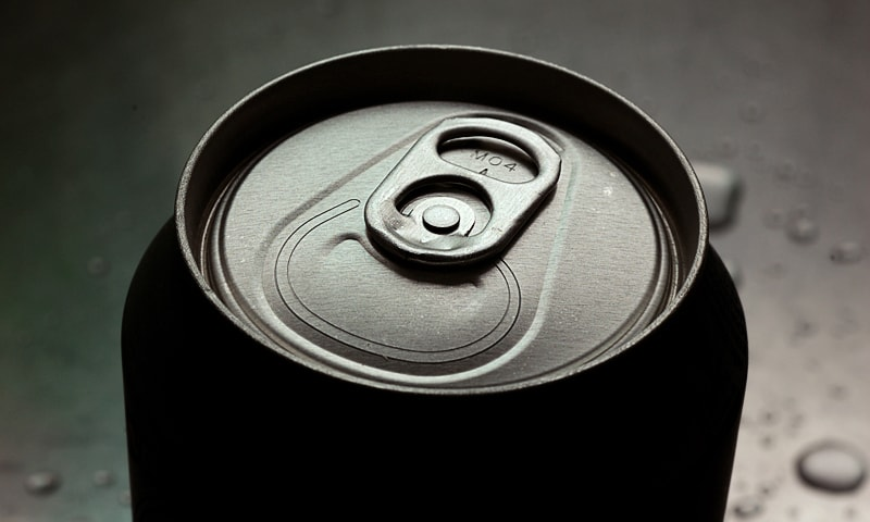 Profiting off illusions: How soda brands are selling lethal dreams in Pakistan