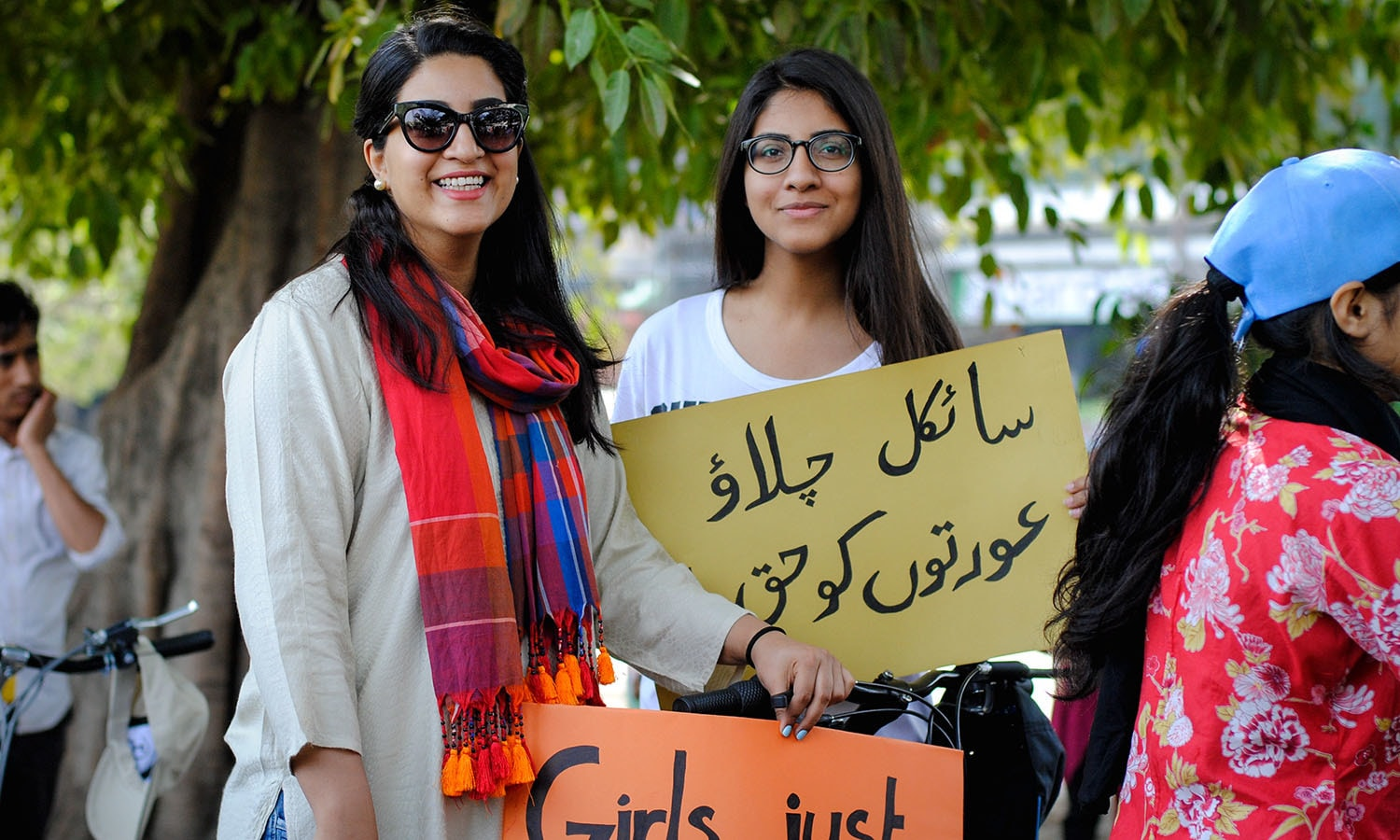 patriarchy in pakistan Patriarchy Écriture féminine feminist anthropology archaeology architecture art art criticism literary criticism film theory she will spend all on shopping and it is the only and utter right of her and this is sole definition of feminism in pakistan [unreliable source] movies.