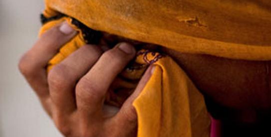 Honour killing convict executed in Sargodha