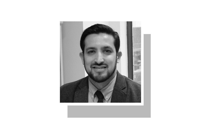 The writer is deputy director of the Stimson Centre's South Asia Programme.