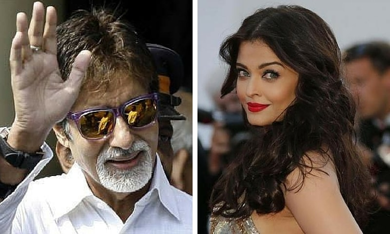 Bollywood stars in spotlight after Panama Papers leak