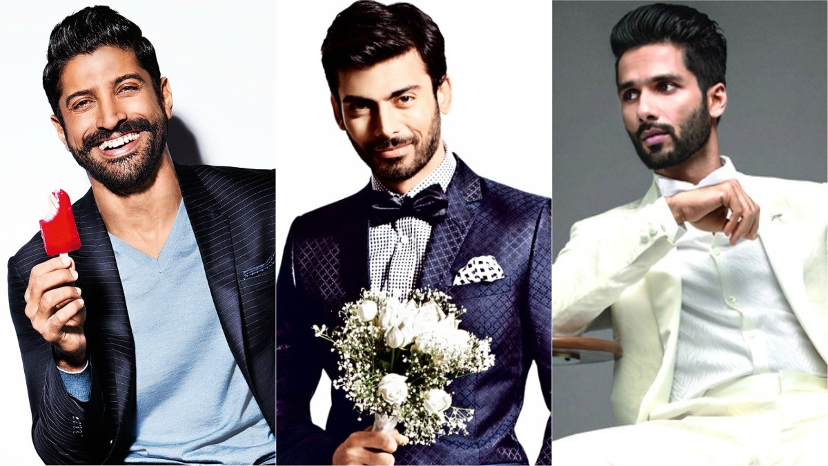 Did you know 3 other actors were offered Fawad's role in Kapoor & Sons?