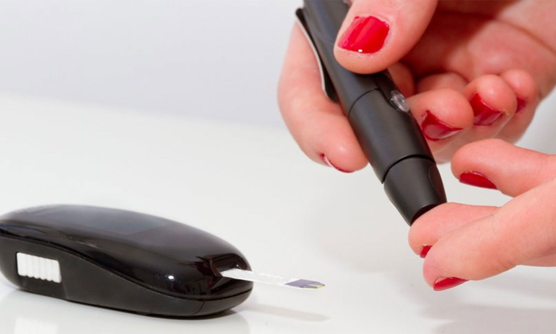 ذیابیطس کی خاموش علامات اور بچاؤ کی تدابیر