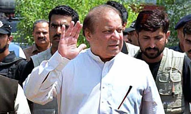 PM to leave for London tomorrow