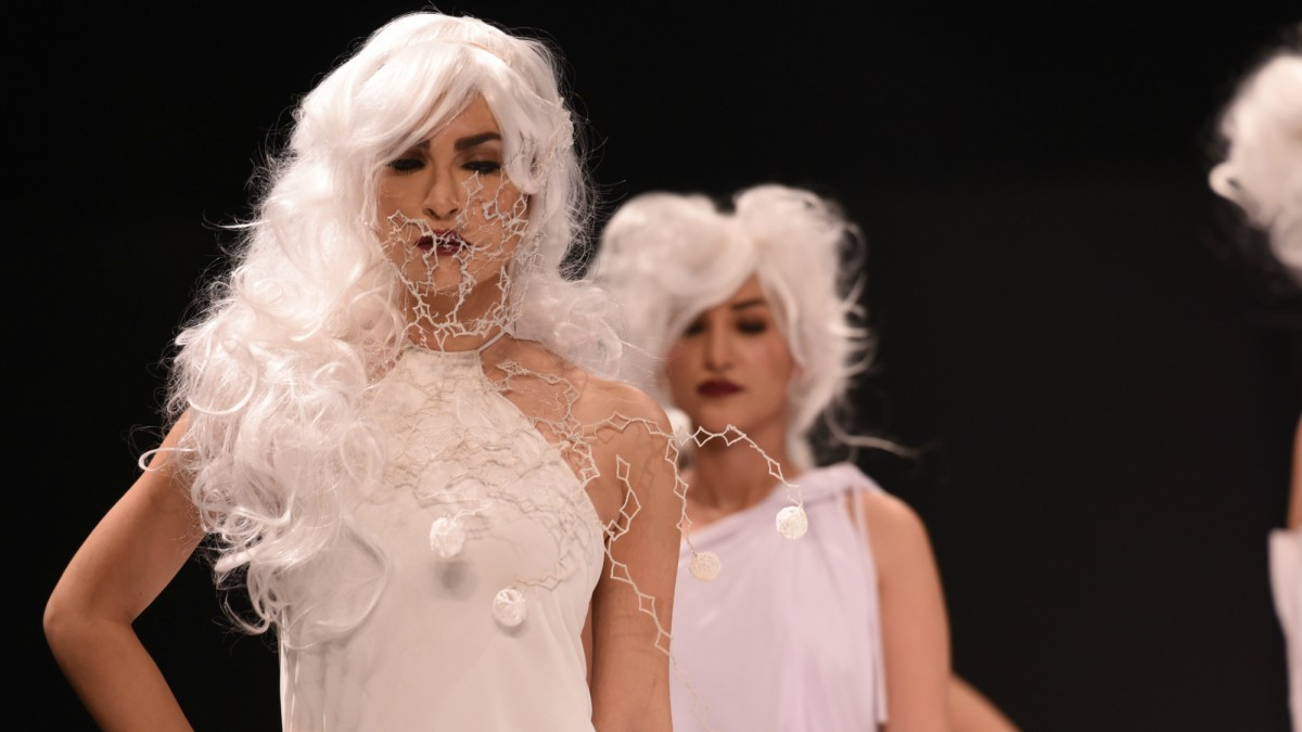 5 out of the box style statements from FPW you should try