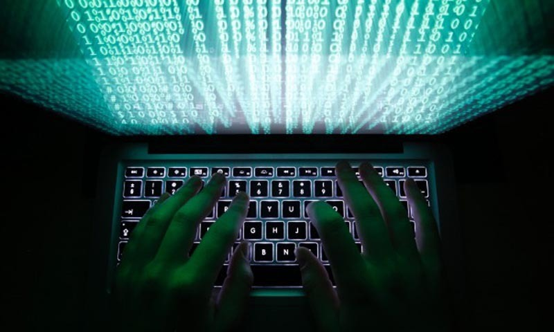 'Draconian' cybercrime bill — there's still time to set things right