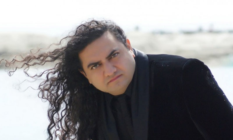 Why Taher Shah is a better brand than yours