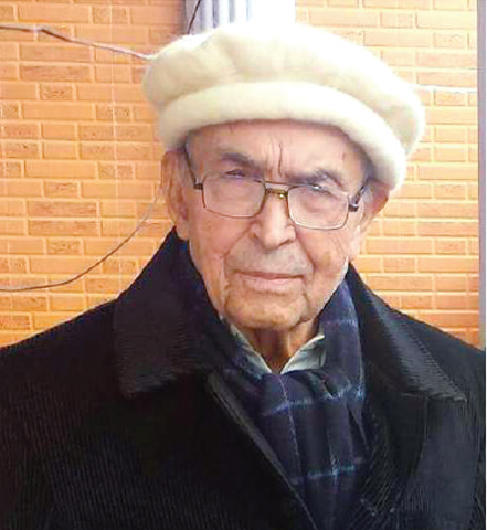 Amanullah Khan (comedian) - Wikipedia