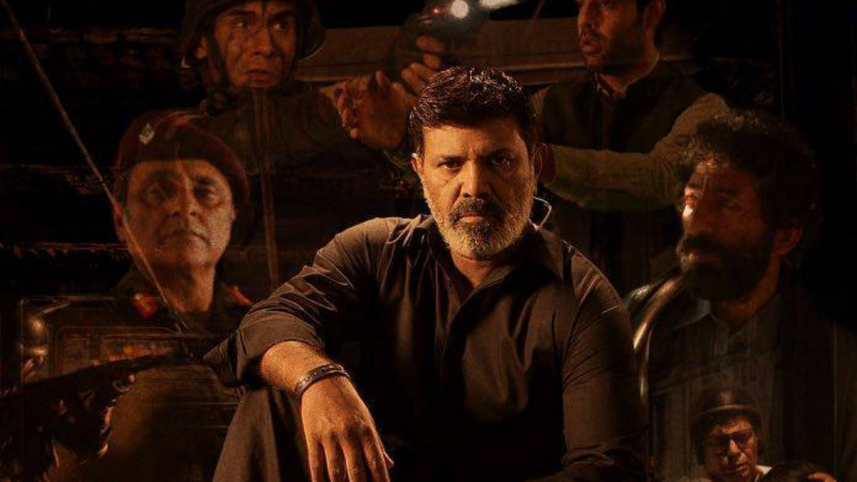 Did Maalik really cross the line? Twitter sounds off on the film's confusing almost-ban