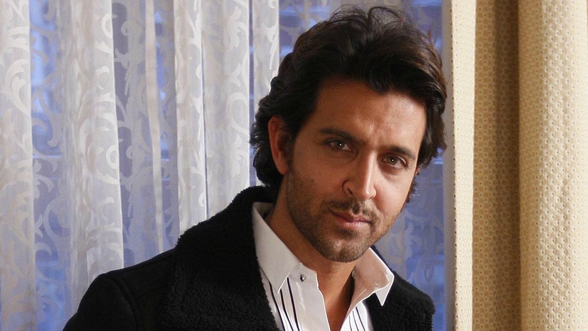 Is his scandal with Kangana a blessing in disguise for Hrithik Roshan ?