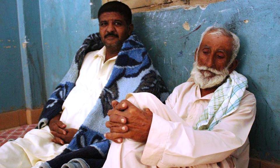 فوٹو بشکریہ احسن شاہ