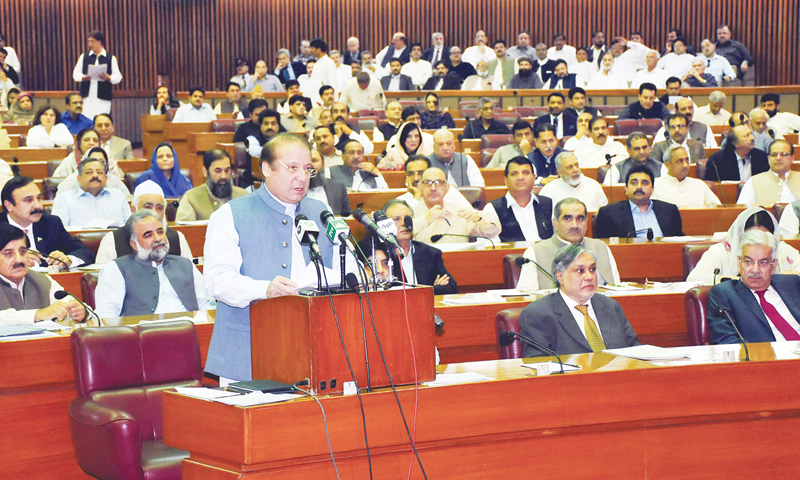PM's business history fails to impress opposition