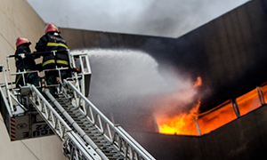 Calling for rescue: Emergency services in Punjab