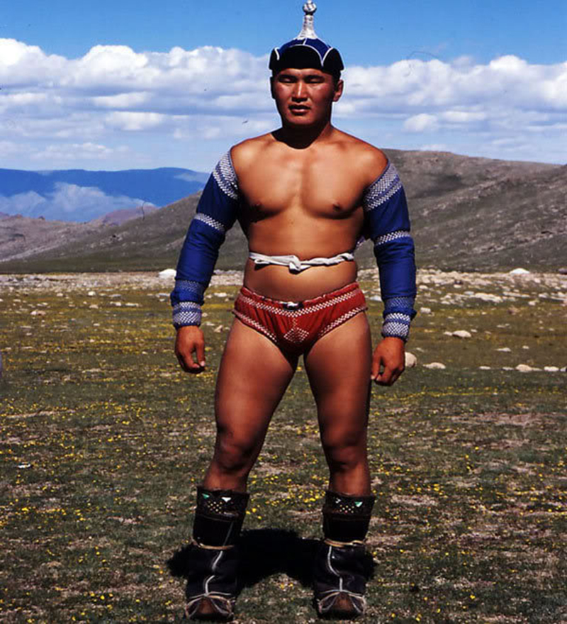 голые таджики мужчины фото