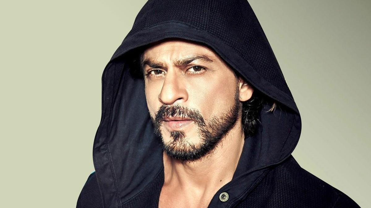 3 reasons why Shah Rukh Khan won't work in Hollywood