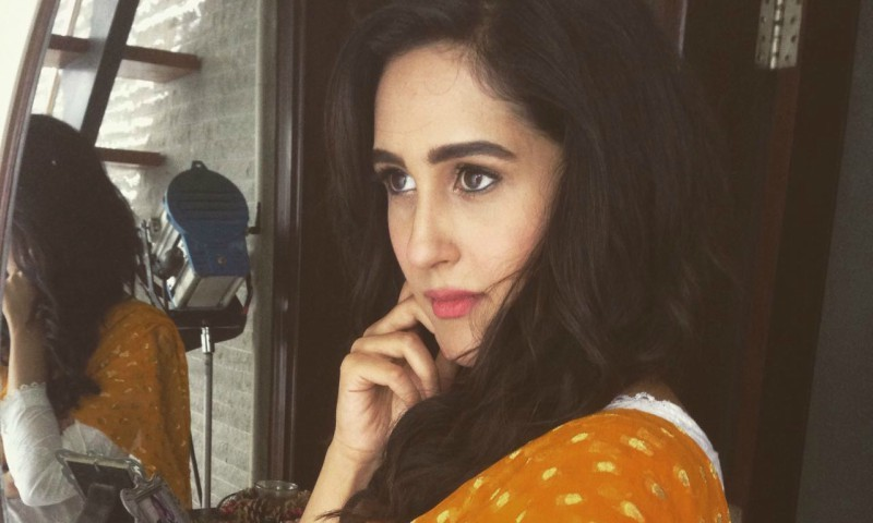 Gypsy is not just another drama about wailing women, says Mira Sethi