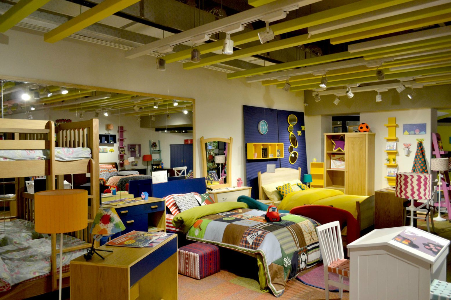 Phenomenal How A Visit To Little Habitt Revived Childhood Memories Of Beatyapartments Chair Design Images Beatyapartmentscom