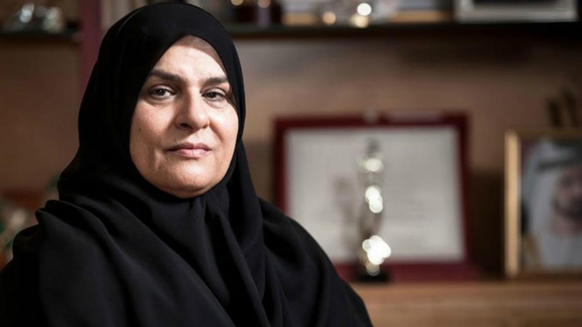 Pictured business magnate Dr Raja Easa Al Gurg —Photo courtesy: gulfbusiness.com