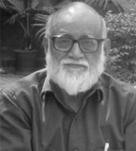 C.M. Naim is Professor Emeritus of South Asian Languages & Civilizations at the University of Chicago. His most recent publication, The Hijab and I, was published last year by the City Press, Karachi.