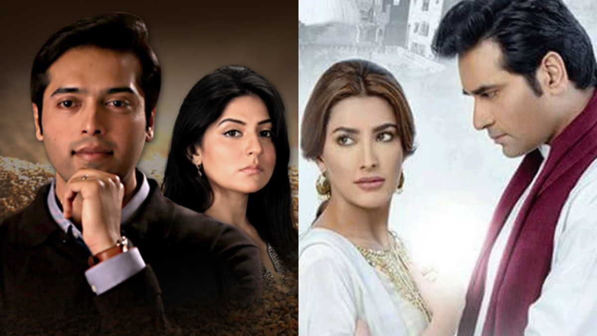 Dramas with strong female protagonists, like Kankar and Dillagi, have  failed to garner high ratings despite a star cast