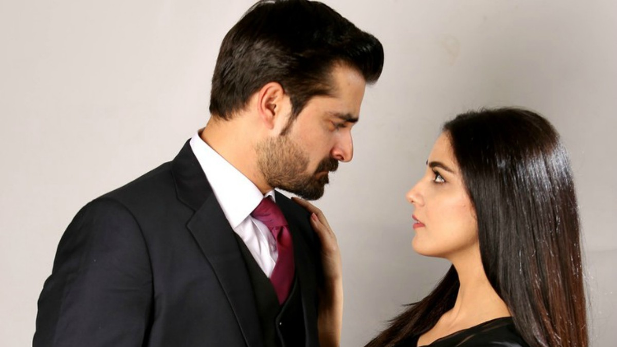 Seriously though, does Mann Mayal have a happy ending?