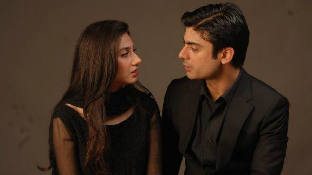 Humsafar was one such show that raked in high TRPs