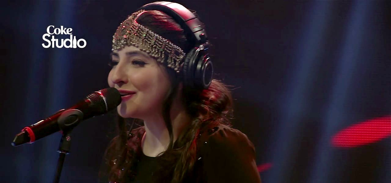 Strings introduced Peshawar-based singer Gul Panra to a wider audience last season
