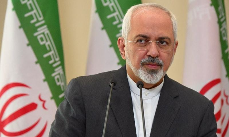 Iran condemns Saudi suicide attacks: 'Sunnis and Shias will both remain victims unless we stand united'