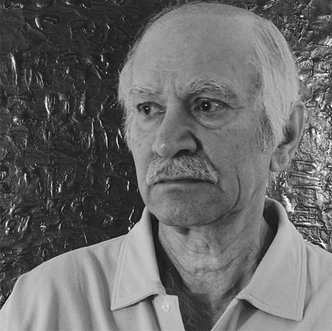 Zulfikar Ghose is a poet, novelist and literary critic. His novels include the trilogy The Incredible Brazilian, and The Murder of Aziz Khan which launched Pakistani fiction in English when first published in London 50 years ago. He is Professor Emeritus at the University of Texas at Austin.
