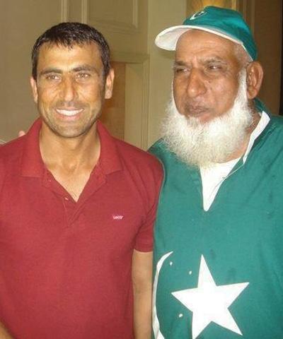 Khan chacha celebrity deaths