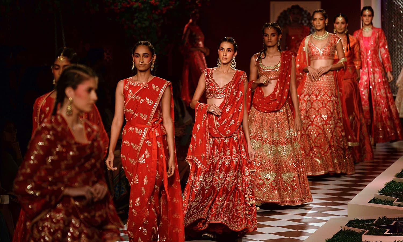 Fashion Franchise Opportunity, Fashion Business. - Franchise India