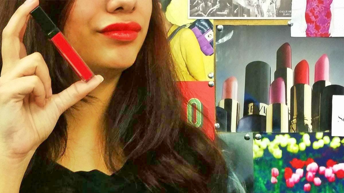 7 Pakistani beauty products that are surprisingly awesome