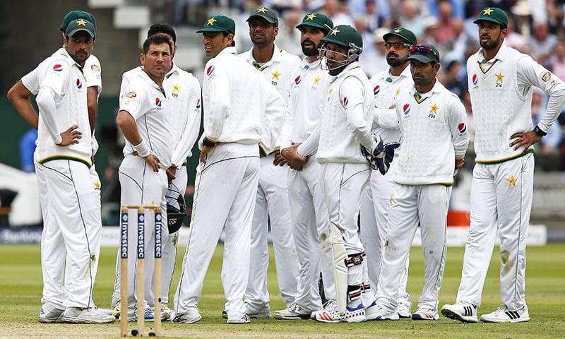 Pakistan will bounce back, says Inzamam