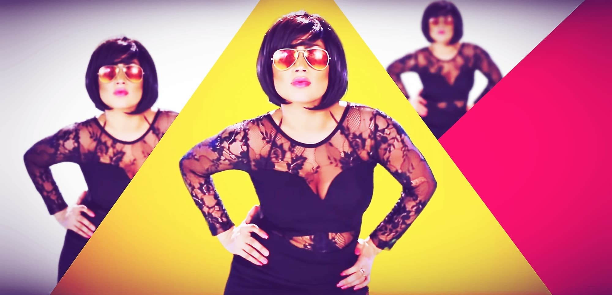 »:The Sensational Life and Death of Qandeel Baloch by