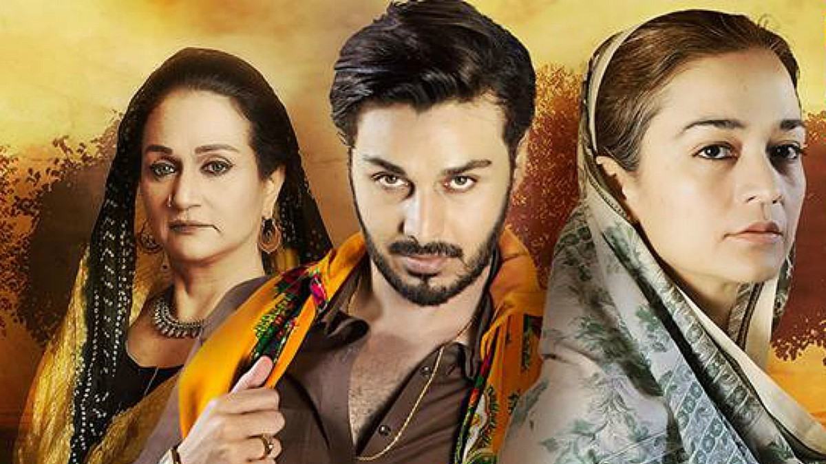 Udaari presents a new way forward for victims of abuse